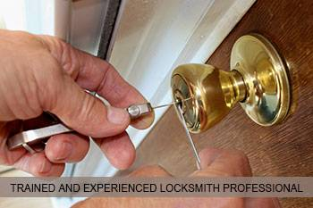 Capitol Locksmith Service Indianapolis, IN 317-456-5508